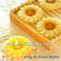 Best addition cure silicone rubber for cake mold wholesale