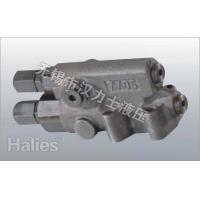 Best DFR Valve for Rexroth A10VSO71 Hydraulic Pressure Valve wholesale