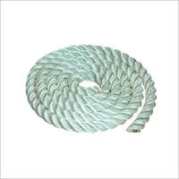 Best Fiber glass Square Braided Ropes wholesale