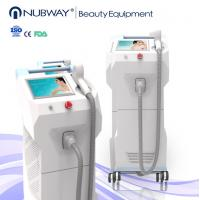 Best Professional Laser Hair Loss Equipment Painfree and Permanent hair removal 808 diode laser wholesale