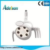 Best (ADELSON)ADS-8300 wholesale