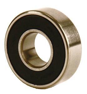 Best SKF 6205 2RSJEM Ball Bearing Single Row Double Seal 30 x 62 x 16mm New in Box        skf 6205   single row ball bearing wholesale