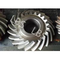 Best Precision Double Helical Gear Transmission Gear For Appliance Industry wholesale