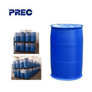 Best Clear C10H14O5 Methyl Methacrylate Liquid Monomer , 95.0 Wt% Ethyl Ester wholesale