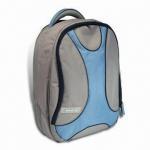 Best Laptop Bag, Suitable for 13.3-inch Screen Laptop wholesale