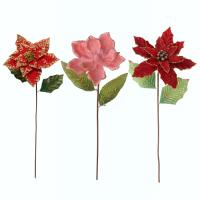 Best All color Artificial flower available wholesale