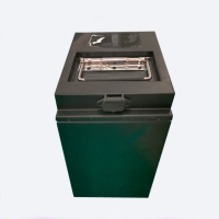 Buy cheap 60V 30Ah Lithium Phosphate Battery For Electric Vehicles from wholesalers