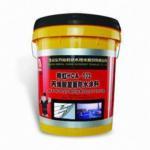 Best Acrylic Roofing Waterproof Coating wholesale