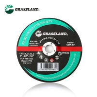 Best 5 Inch Dia 125mm Angle Grinder Concrete Cutting Discs wholesale
