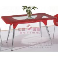 Buy cheap Dining Tables from wholesalers