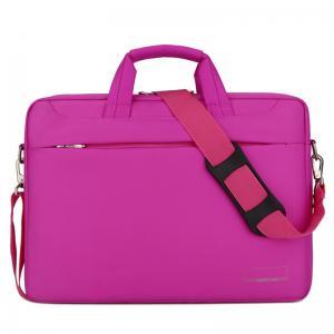 China Fashion wholesale 13,14,15 inch laptop bag briefcase messenger laptop bag on sale