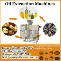 Best 100kg/h virgin avocado oil extraction machine camellia seeds hydraulic system hydraulic system wholesale