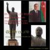 Buy cheap Bronze Sculpture, Bronze Statue, Bronze Urban Sculpture, Bronze Art Statu from wholesalers
