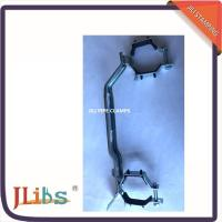 Quality Adjustable Pipe Hanging Brackets For R588 Manifold R588Y Pipe Clamp wholesale