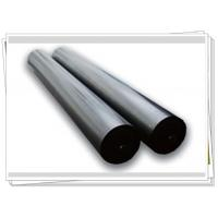 Cheap Tightly Sealed Industrial Belt Conveyors For Coal Mine / Iron Mine , Long Using Life wholesale