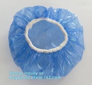 Best Factory cheapest disposable strip machine made shower cap,shower cap wholesale waterproof shower cap shampoo cap bio eco wholesale