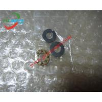 Buy cheap SMT FUJI PICK AND PLACE MACHINE SPARE PARTS FUJI CP6 BEARING SST1680 from wholesalers