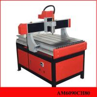 Cheap 6090 Mini cnc router for sign-making price for sale for sale