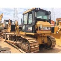 Best New arrival Used Caterpillar D6G bulldozer 2 sets available 3 years warranty wholesale