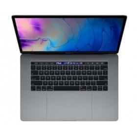 Best Apple Laptop MacBook Pro MR942LL/A Intel Core i7 8th Gen 8850H (2.60 GHz) 16 GB 512GB SSD wholesale