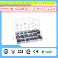 Best 222PCS O RING KITS FOR AUTO O RING KIT SERIES wholesale
