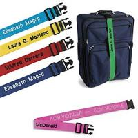 Best 13024 TSA approved luggage strap wholesale