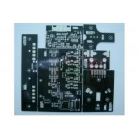 China 1 - 30 Layers ENIG Hasl PCB Printed Circuit Boards Manufacturers on sale