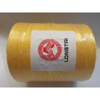 Best PP Agriculture Square Hay Baler twine wholesale