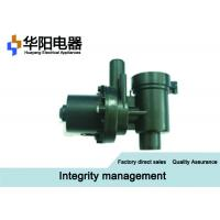 China BPX2-17 Brushless Motor Pump  Running Smoothly For Central Air Conditioning on sale