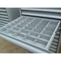 Dividers Partitions Drawer Tool Chest Cabinet