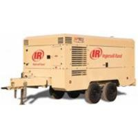 China Ingersoll Rand Air Compressors on sale
