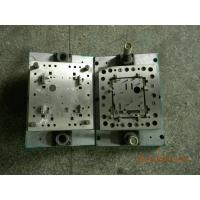 Best Progressive Tool And Die / Precision Moulds And Dies 440 X 310 X 200 Mm wholesale