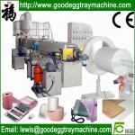 Best EPE Foam Sheet Extruder Machine wholesale