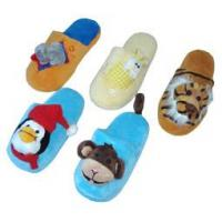 Buy cheap Animal Slipper from wholesalers
