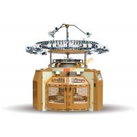 Best Single Jersey Circular Knitting Machine wholesale