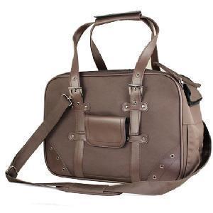 Best Pet Carrier Bags (DH-2217A) wholesale