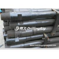 "Best 89mm Water Well Drill Rods, 3-1/2"" Water well drill rods wholesale"