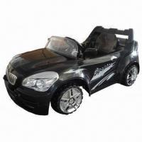 Best Fashionable Baby Battery Toy Car/Cargo Carrier Car/Hub Carrier, CE Approved wholesale