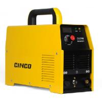 Best MOSFET Inverter Portable Industrial Plasma Cutter Single Phase HF Control wholesale