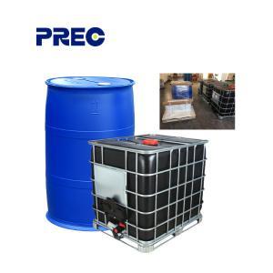 Best Mechanical Resistance Methacrylic Monomer , Polymerizes Methyl Methacrylate wholesale