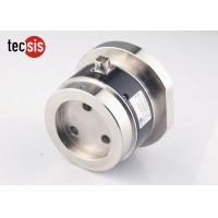 Best Miniature Strain Gauge Load Cell Compression Sensor of Alloy Steel 30t To 50t wholesale