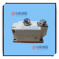 Buy cheap Semikron Power Rectifier Diode Modules SKKD380 from wholesalers