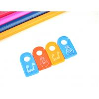 Best TPR Mateiral Households Products Cable Management Clip With Customized Logo wholesale