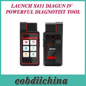 Best Launch X431 Diagun IV Diagnotist Tool Car Code Scanner with Mutilanguage wholesale