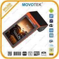 Best Movotek Low Cost handheld android pos printer wholesale