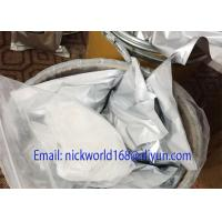 Cheap Healthy Anti Estrogen Drugs Steroid Hormone Testosterone Decanoate For Build for sale