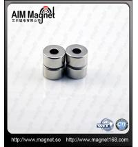 Best rare earth neodymium magnets wholesale