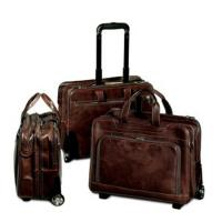 Best leather trolley cases,soft trolley case sets,luggage bags,travelling bags wholesale
