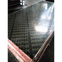 Best wholesale 15mm 16mm 18mm Cheap Black Film Faced Plywood wholesale