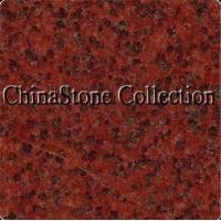 Quality Imperial Red wholesale